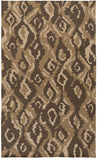 Surya Alameda AMD-1061 Taupe Area Rug by Beth Lacefield