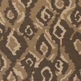 Surya Alameda AMD-1061 Taupe Hand Woven Area Rug by Beth Lacefield Sample Swatch