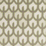 Surya Alameda AMD-1076 Forest Hand Woven Area Rug by Beth Lacefield Sample Swatch