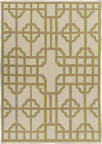 Surya Alameda AMD-1079 Area Rug by Beth Lacefield main image