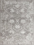 Amer Artist ART-10 Iron Area Rug main image