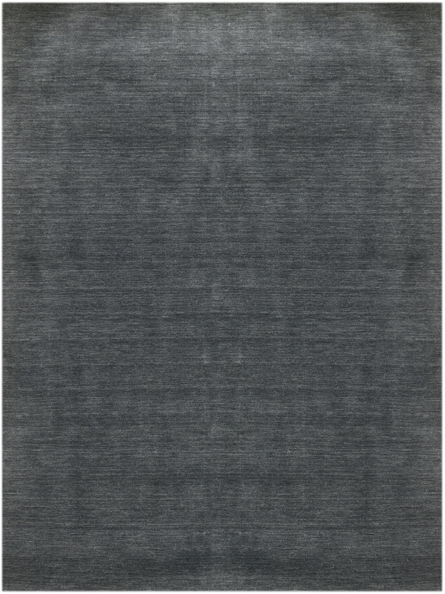 Amer Arizona ARZ-6 Dark Gray Area Rug main image
