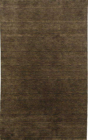 Amer Arizona ARZ-1 Chocolate Area Rug main image