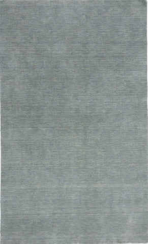 Amer Arizona ARZ-3 Link Water Area Rug main image