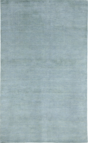 Amer Arizona ARZ-4 Polo Blue Area Rug main image