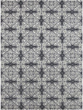 Amer Ascent ASC-319 Silver Sand Area Rug main image