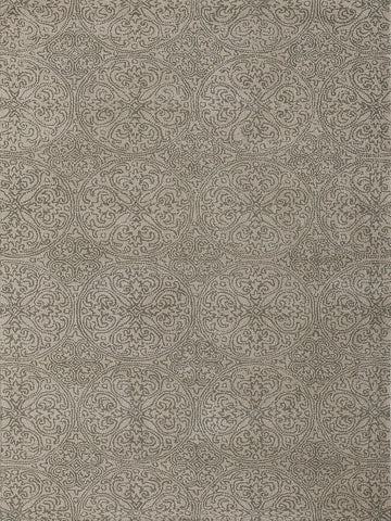 Amer Ascent ASC-31 Beige Area Rug main image