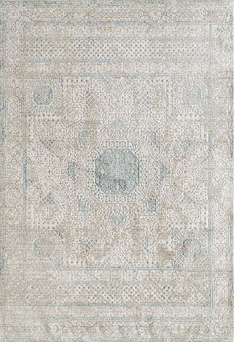 Amer Cambridge CAM-32 Beige Area Rug main image