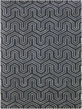 Amer City CIT-14 Gray Area Rug main image