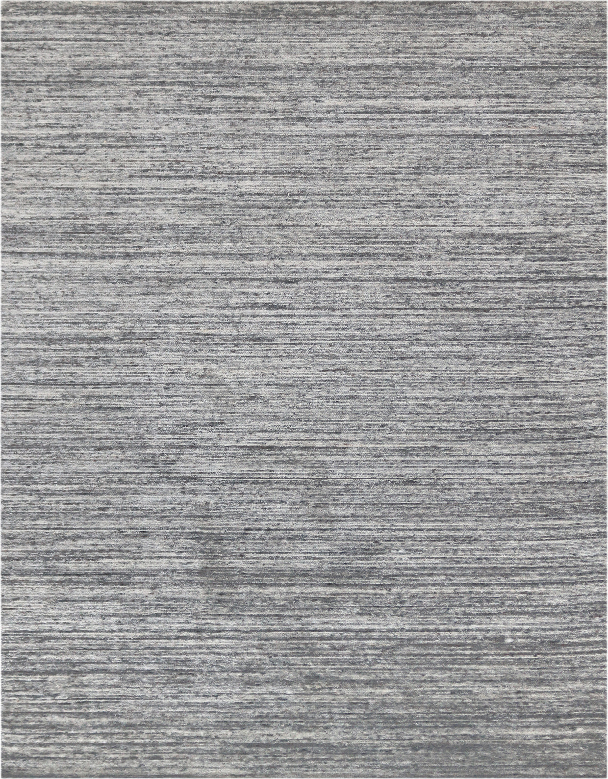 Amer Heaven HEA-1 Gray Area Rug main image