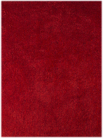 Amer Illustrations ILT-1 Red Area Rug main image