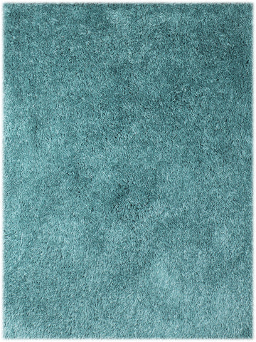 Amer Illustrations ILT-2 Calypso Blue Area Rug main image