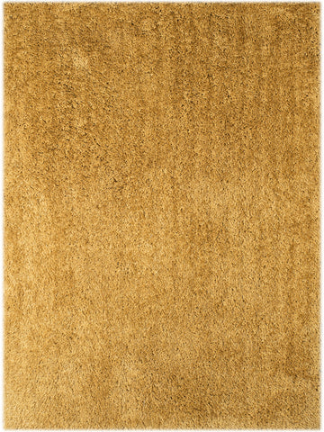 Amer Illustrations ILT-3 Gold Area Rug main image