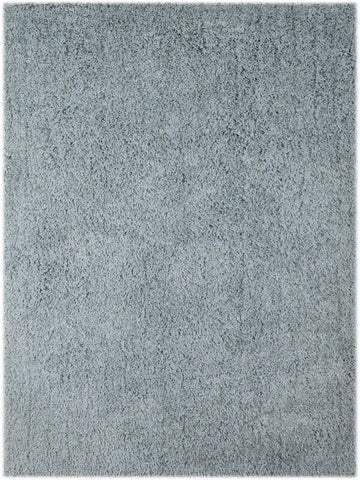 Amer Illustrations ILT-4 Montana Sky Area Rug main image