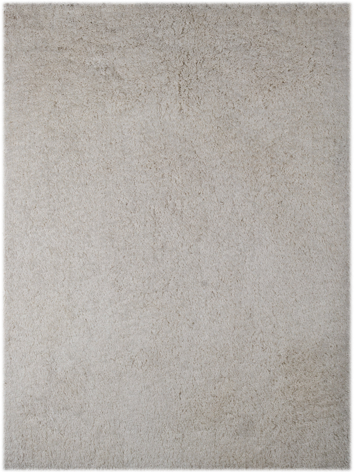 Amer Illustrations ILT-5 White Area Rug main image