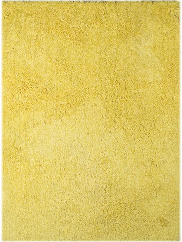 Amer Illustrations ILT-6 Yellow Area Rug main image