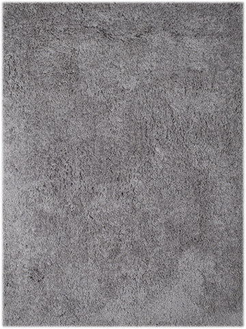 Amer Illustrations ILT-7 Gray Area Rug main image