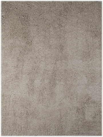 Amer Illustrations ILT-8 Champagne Area Rug main image