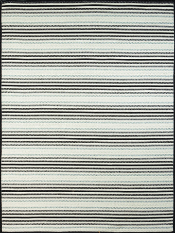 Amer Morro Bay MB-10 Salt/Pepper Area Rug main image