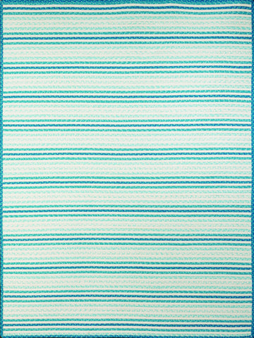 Amer Morro Bay MB-3 Seaside Blue Area Rug main image