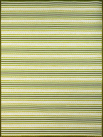 Amer Morro Bay MB-4 Avocado Area Rug main image