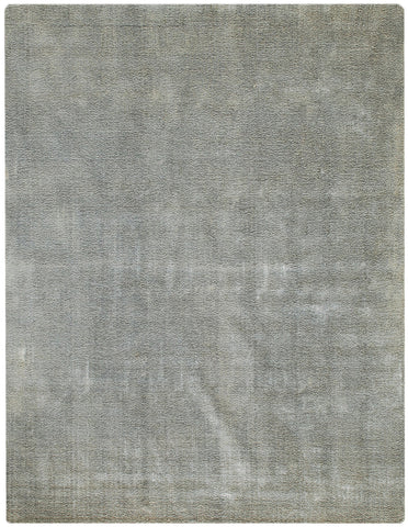 Amer Pure PUR-147 White Area Rug main image