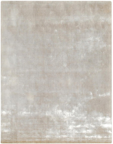 Amer Pure PUR-148 Beige Area Rug main image
