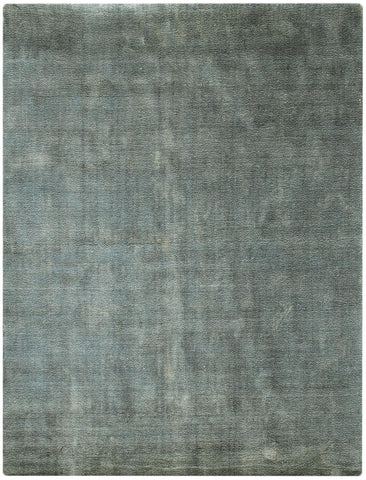 Amer Pure PUR-194 Charcoal Area Rug main image