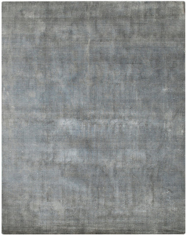 Amer Pure PUR-211 Gray Area Rug main image