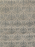 Amer Serendipity SND-201 Soft Amber Area Rug main image