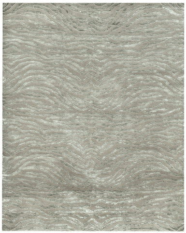 Amer Synergy SYN-4 Sage Green Area Rug main image
