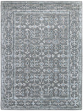 Amer Urban UR-1 Steel Blue Area Rug main image