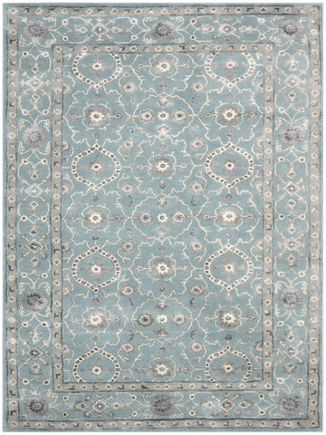 Amer Urban UR-7 Steel Gray Area Rug main image