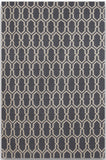 Amer Zara ZAR-6 Dove Gray Area Rug main image