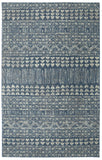 American Rug Craftsmen Berkshire Billerica Blue Area main image