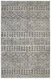 American Rug Craftsmen Berkshire Billerica Grey Area main image