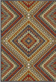 American Rug Craftsmen Destinations South Pass Gold Area main image