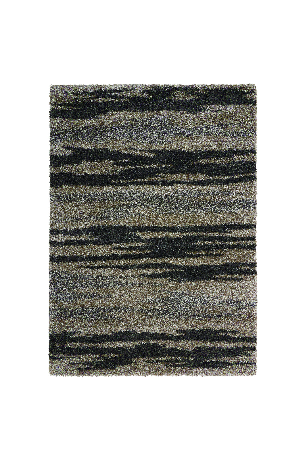 Nourison Amore AMOR3 Marble Area Rug main image