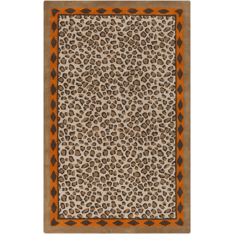 Surya Amour AMR-8001 Area Rug by Florence de Dampierre