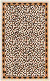 Surya Amour AMR-8003 Area Rug by Florence de Dampierre