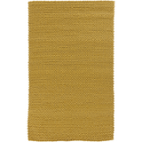 Surya Anchorage ANC-1004 Olive Area Rug 5' x 8'