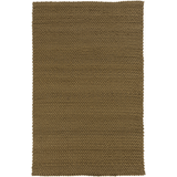 Surya Anchorage ANC-1005 Olive Area Rug 5' x 8'