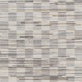 Surya Apis API-4001 Medium Gray Area Rug Sample Swatch