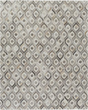 Surya Appalachian APP-1003 Light Gray Area Rug 8' X 10'