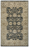 Rizzy Aquarius AQ8831 Grey Area Rug