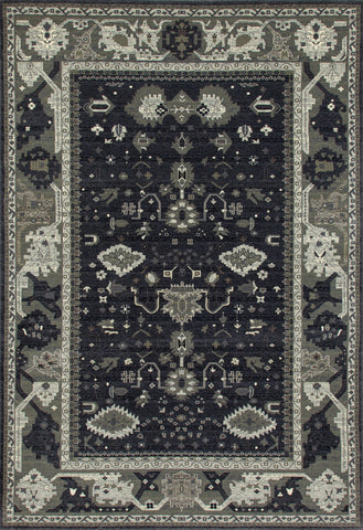 Art Carpet Maison AR-00-0100 Grey Area Rug main image