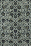 Art Carpet Maison AR-00-0103 Aqua Area Rug main image