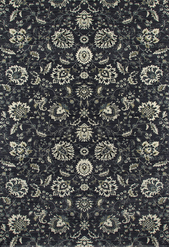 Art Carpet Maison AR-00-0104 Grey Area Rug main image