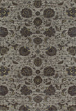 Art Carpet Maison AR-00-0105 Cream Area Rug main image