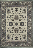 Art Carpet Maison AR-00-0110 Beige Area Rug main image